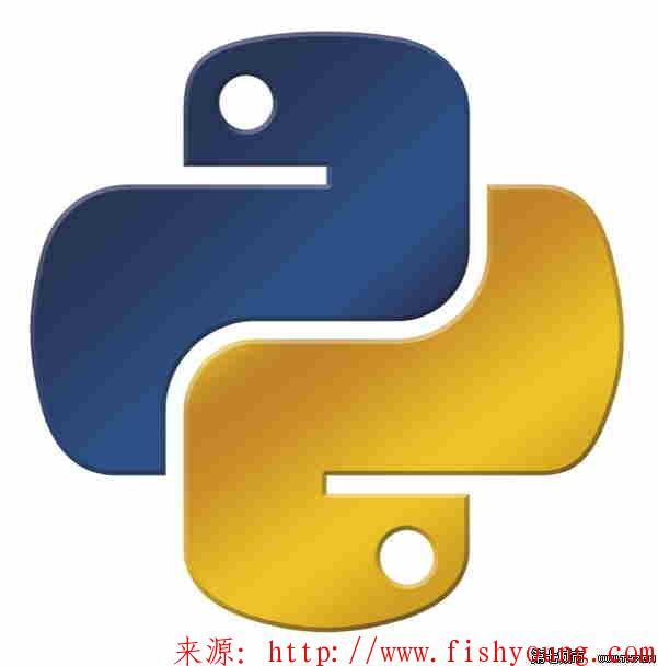 Windows电脑下快速进行 Python 2 与 3 的切换?