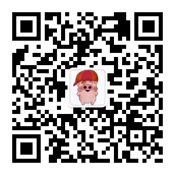 飞翔灬吾爱的Blog——微信订阅号,欢迎您的关注.